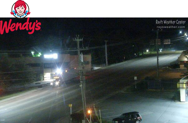 Suboxone clinics in boone nc webcam